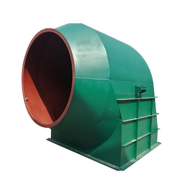 电力行业标准进气箱